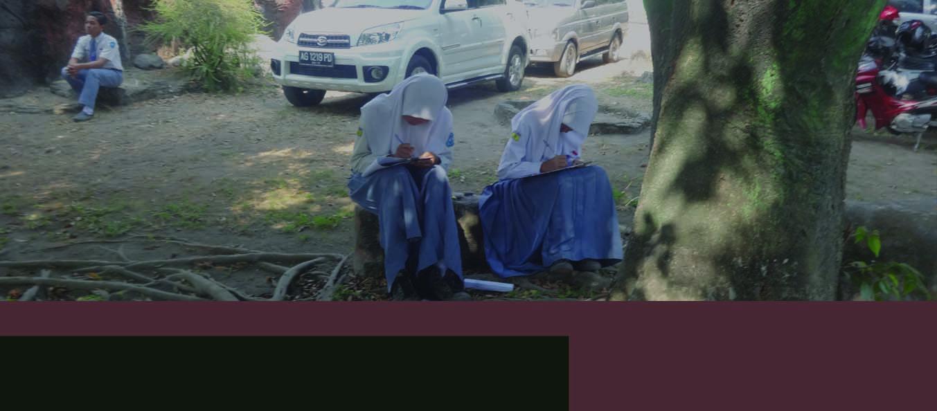 Selamat Datang Di Dinas Pendidikan Kota Blitar Download Lengkap